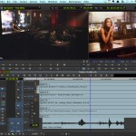 MediaComposer7_Features_KeyFeatures4_enlarge